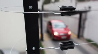 Anéis de Segurança em condomínios verticais: saiba como protegê-los