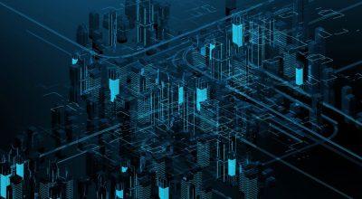 Gestão de Condomínios e as Tecnologias do Futuro