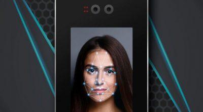 Tecnologia de reconhecimento facial: por que o seu condomínio precisa dessa tecnologia
