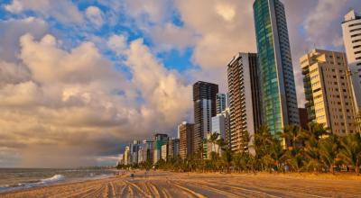 Segurança eletrônica no litoral – Saiba como proteger!