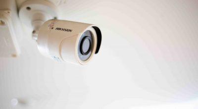 Câmeras em condomínios – Saiba as normas!